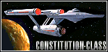 Constitution-Class Starship