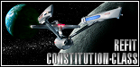 Refit Constitution-Class Starship