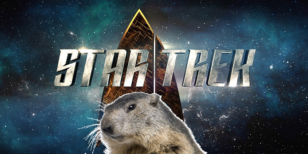 Star_trek_groundhog.thumb.png.f77ddeb412