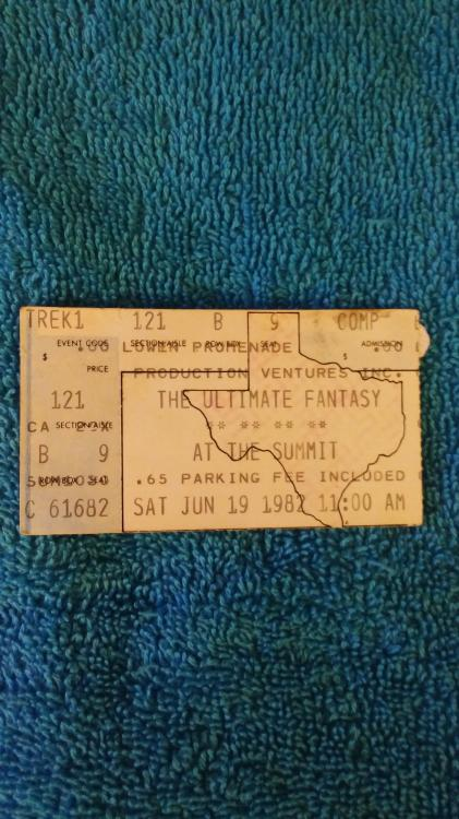 Ticket Stub.jpg