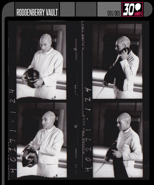 Well Always Have Paris Fencing (Star Trek TNG Behind The Scenes).png