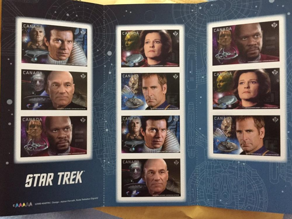 Star Trek Stamps.jpg