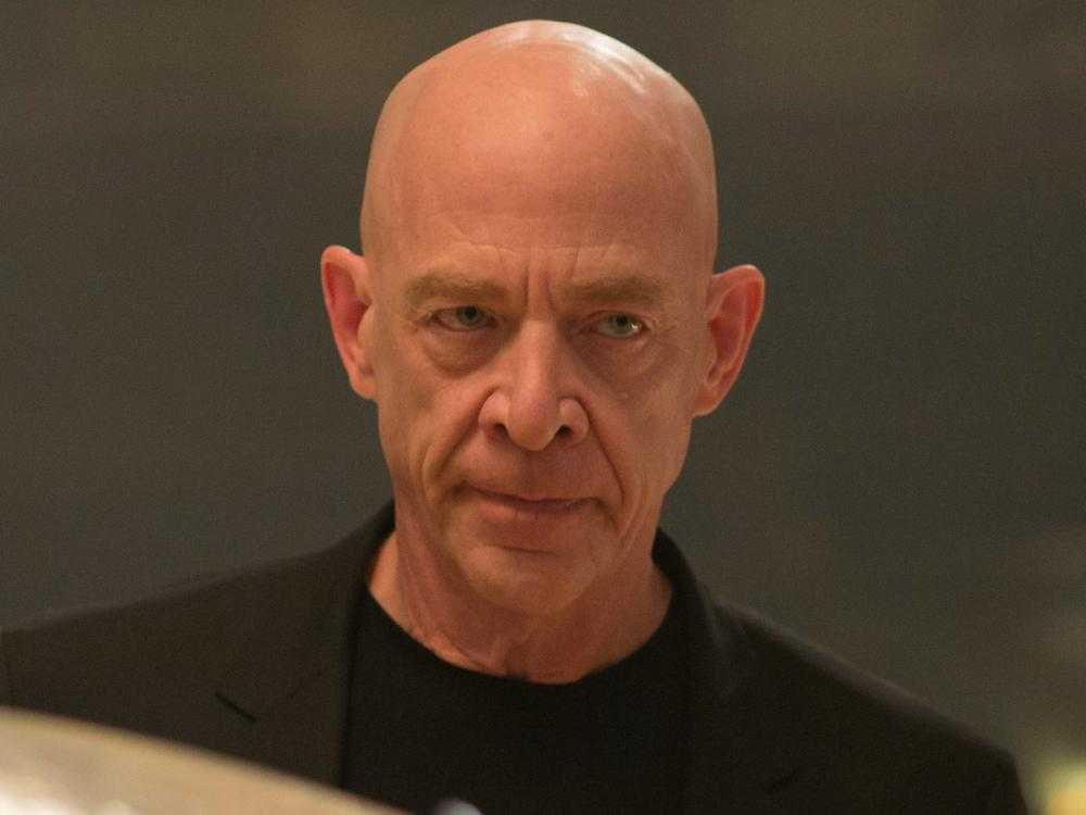 2 J.K. Simmons as Kardra.jpg