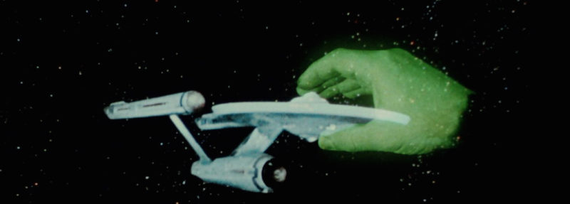 star-trek-beyond-green-hand.jpg