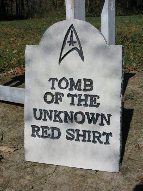 tomb-of-the-unknown-red-shirt.jpg