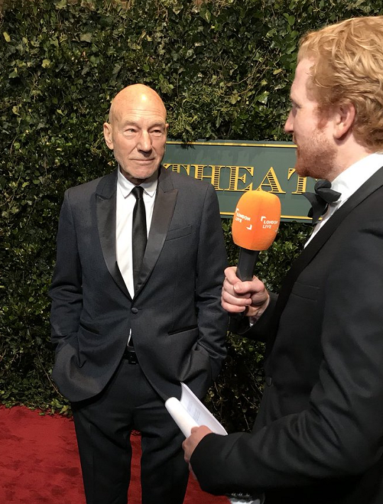 Sir Patrick Stewart (Evening Standard Awards 2017).png